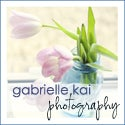 Gabrielle Kai Photography