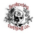 Brokentoy Clothing Co