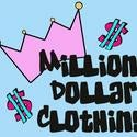 Million Dollar Clothing co.