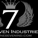 One Seven Industries