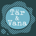 Tr &amp; Vana