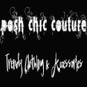 Posh Chic Couture