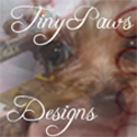Tiny Paws Designs