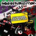 Swagger Collection