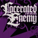 LACERATED ENEMY E-store