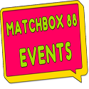 Matchboxx LIVE