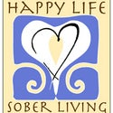 Happy Life Sober Living