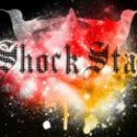 Shockstar Apparel