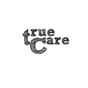 True Care Clothing