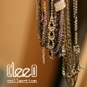 Cleeo Collection