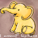 LemonElephant
