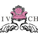 Liv-Chic Furniture