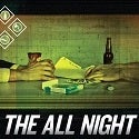 The All Night