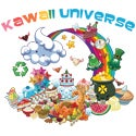 Kawaii Universe Shop