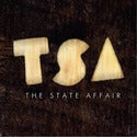 The State Affair Merch Store