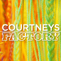Courtney's Factory