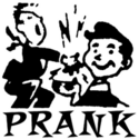 Prank Records