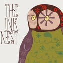 The Ink Nest