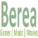 Berea Games, Music, and Movies