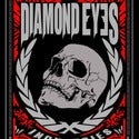 Diamond Eyes Industries