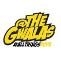 TheGwalas