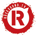 Rock Sound Magazine Store