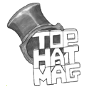 Top Hat Magazine