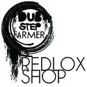 Redlox Shop