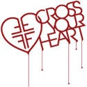 Cross Your Heart Clothing