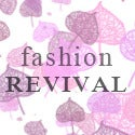 FASHION REVIVAL