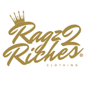Ragz 2 Riches Clothing