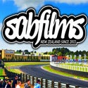 Sabfilms NZ | Online Shop