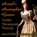Azrael&#39;s Accomplice Designs