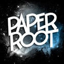 Paper Root Clothing