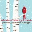 strawberryluna