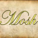 Mosh Designs