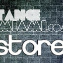 StanceMiami SHOP.
