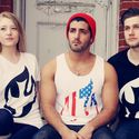 Reach Clothing Company