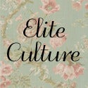 Elite Culture Clothing