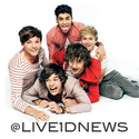 Live1DNews