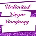 Unlimited Virgin Hair Company