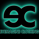 Eyemagine Clothing
