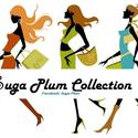 Suga Plum Collection