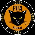 FITA Records
