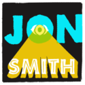 Jon Smith