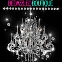 Bedazzled Fashion Accessories, LLC