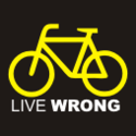 livewrong