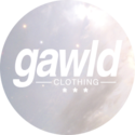 GAWLD CLOTHING