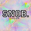 Snob London