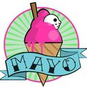 Mayo Clothing